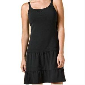 prAna Lexi drop waist dress